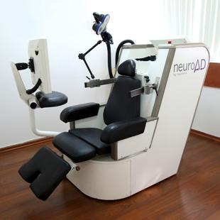 neuroad-chair-160412-square